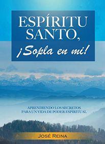 Espiritu Santo Sopla En Mi - http://editorialimagen.com/productcat/crecimiento-espiritual-libros-cristianos/page/2/
