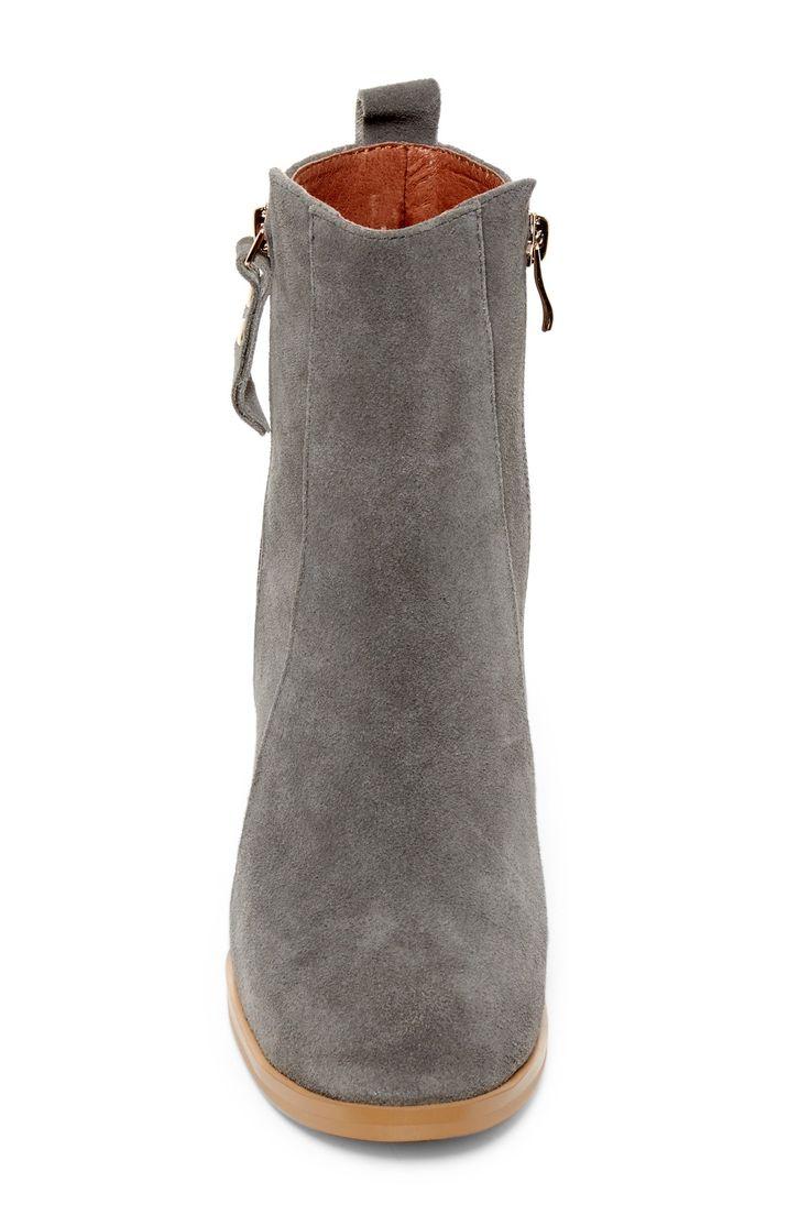 Emiliene Boot by Catherine Catherine Malandrino on @nordstrom_rack