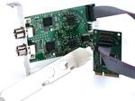 DD DuoFlex CT mini PCIe - Twin Tuner Card DVB-C/T (154.00 €)