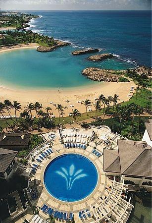 Missing you...: Jw Marriott, Favorite Places, Places I D, Beach, Travel, Marriott Ihilani, Hawaii