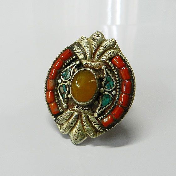 106 best 925 Sterling Silver Nepali Jewelry images on Pinterest