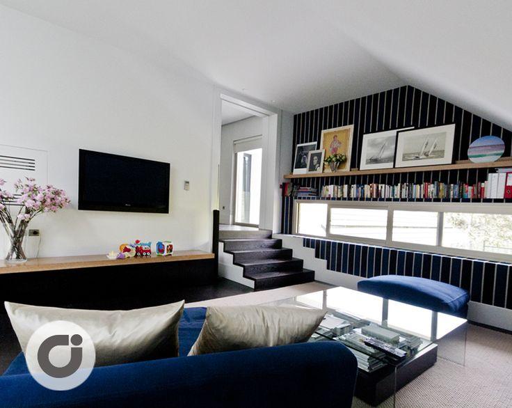 17 mejores ideas sobre reas de descanso en pinterest for Decorar habitacion residencia universitaria