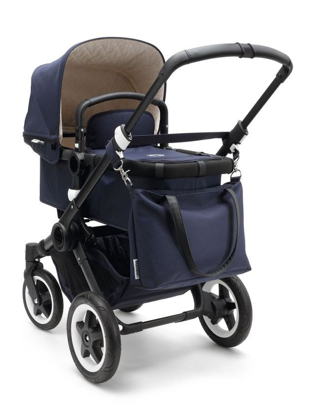 Bugaboo Buffalo Classic Navy - Barnas Hus  There's a lot to accomplish. http://www.geojono.com/