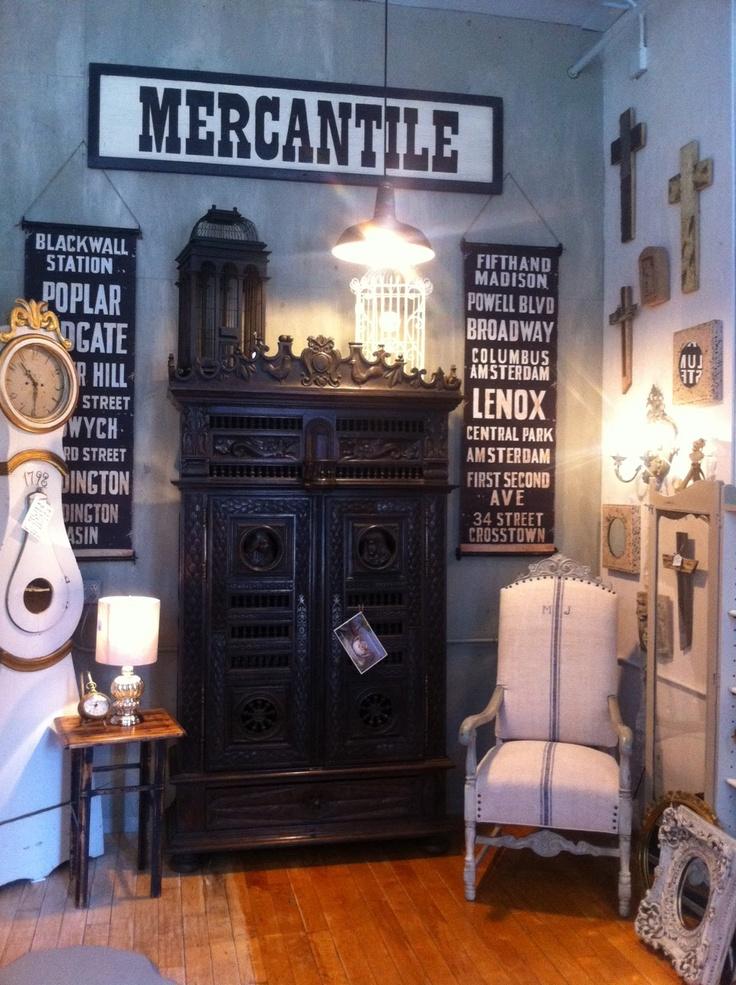 best 25 boston store furniture ideas