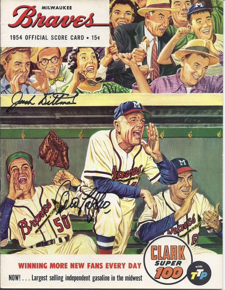 Atlanta Braves World Series Ring Value