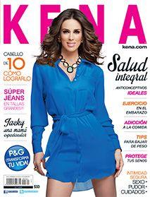 Revista KENA