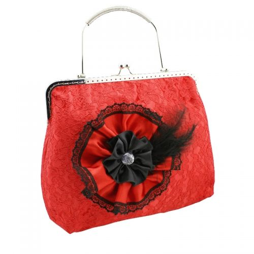 536 Shop Womens Bags, Skirts, Bolero Jackets, Clutches, Handbags,