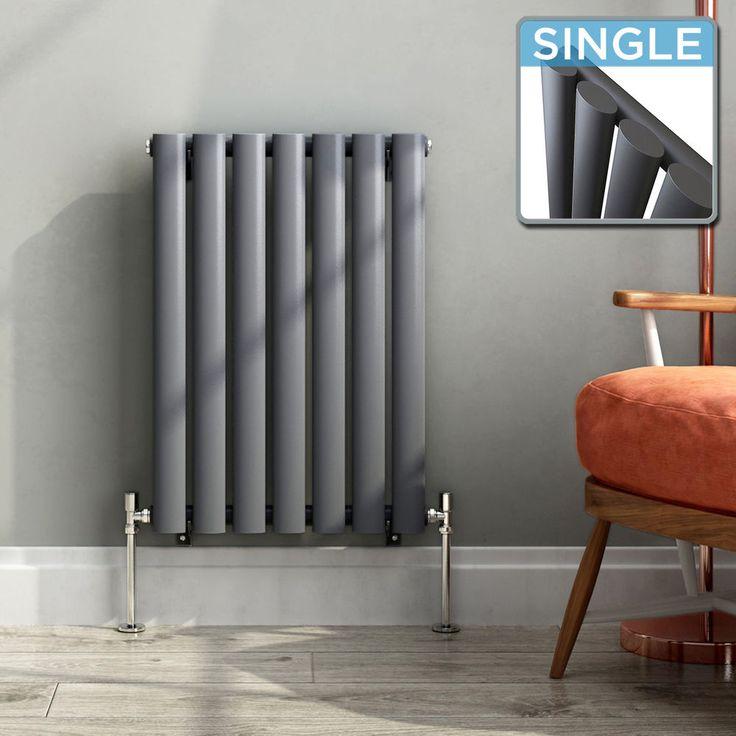 1000+ Ideas About Bathroom Heater On Pinterest