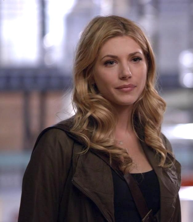 15 best Hannah Burley / Katheryn Winnick images on ...Katheryn Winnick Bones