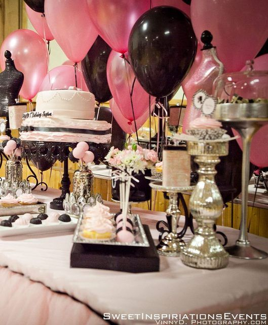 44 best Brayleighs 3rd birthday party Vintage Barbie images on
