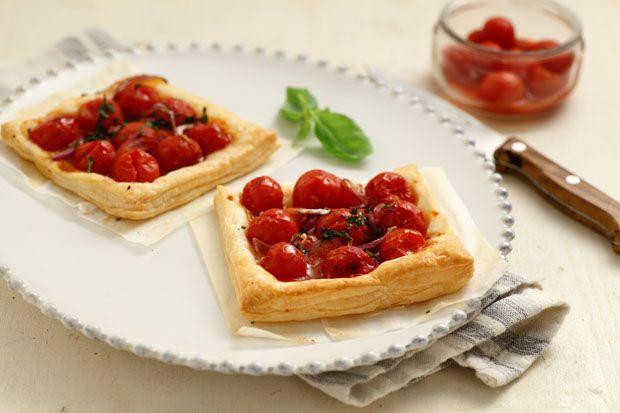 Resultado de imagem para pomodori confit ricetta