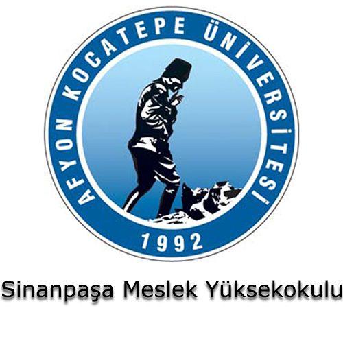 Afyon Kocatepe Üniversitesi - Sinanpaşa Meslek Yüksekokulu | Öğrenci Yurdu Arama Platformu