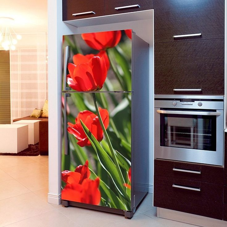 Fototapeta - Tulipany | Photograph wallpaper - Tulips | 65PLN #fototapeta #dekoracja #ściana #dekoracja_wnętrz #wystrój_wnętrz #tulipany #kwiaty #fototapeta_kwiaty #wallpaper #photograph_wallpaper #home_decor #decor_interior #tulips #wall_idea #wall_art