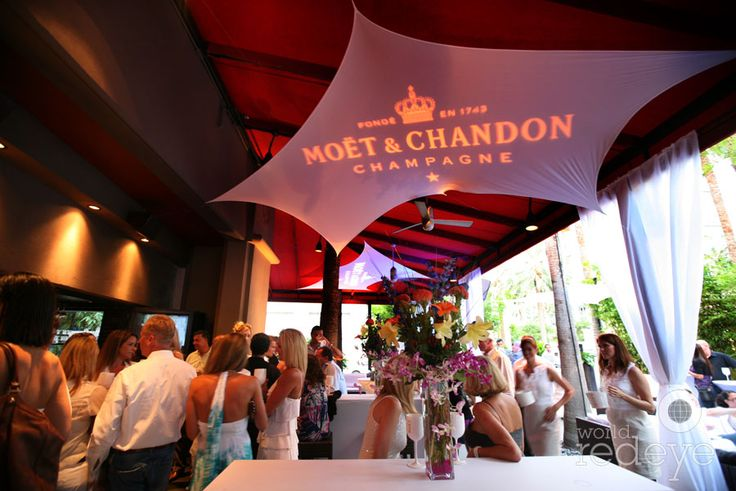 moet ice party - Google Search