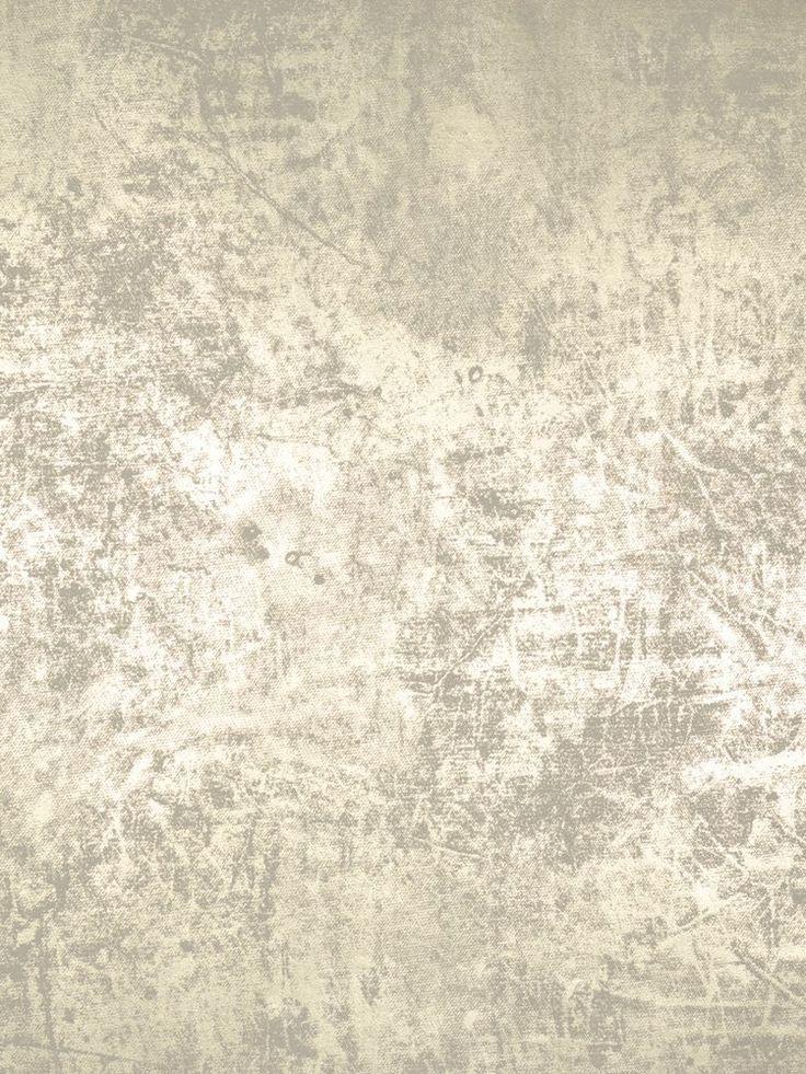 Tapete La Veneziana 2 Vliestapete Marburg 53132 Uni Muster beige gold (3,56€/1qm in Heimwerker, Farben, Tapeten & Zubehör, Tapeten & Zubehör | eBay!