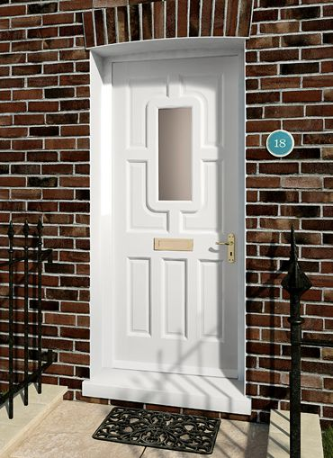 17 Best Images About Joinery External Doors On Pinterest