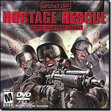 Operation: Hostage Rescue Close Quarter Combat  #is #in #jewerly #it #one #brushes #best #what #make #married