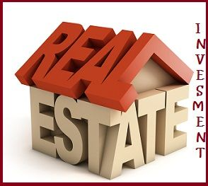 Why a career as Real Estate Agent is lucrative?