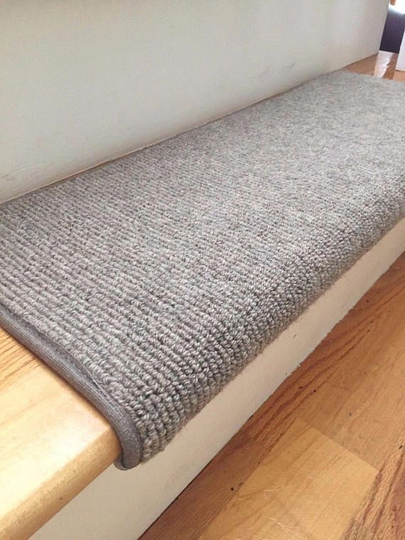 ehrfurchtiges rostflecken auf terrassenplatten entfernen kühlen pic und abbfbaaecd