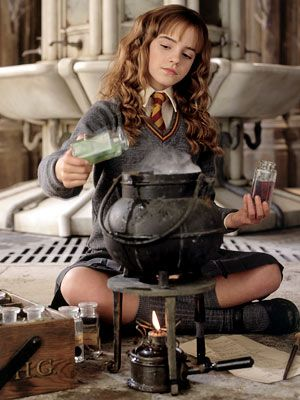 Google Image Result for http://img2-1.timeinc.net/ew/dynamic/imgs/090918/Witches/Harry-Potter-Watson_l.jpg