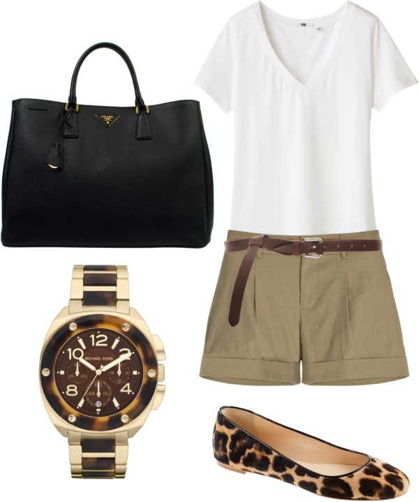 """Emily Thorne Day"" by aubreyme ❤ liked on Polyvore"