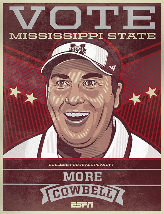 Mississippi State Football - Bulldogs News, Scores, Videos - College Football - ESPN