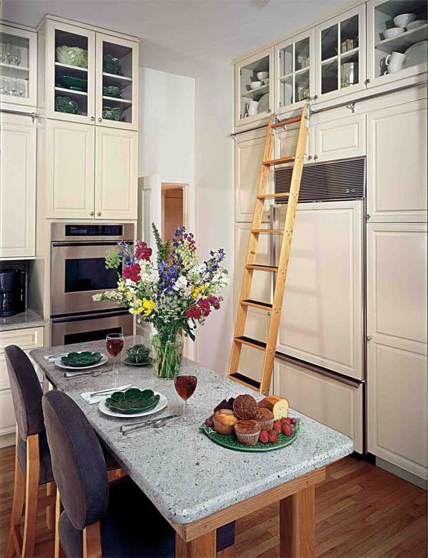 #kitchen Singer Kitchens Metro New Orleans