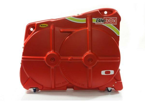 fahrradcontainer fahrradbox fahrrad garage fahrradbox kunststoff