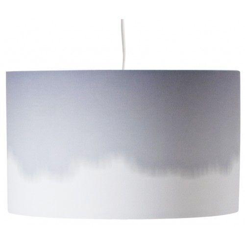 Dip Dye Pendant - hanglamp - Zuiver – gratis thuisbezorgd – PUUR Design & Interieur is officieel dealer van Zuiver