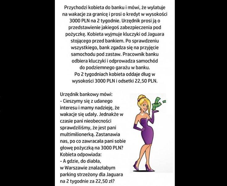 Pazdziernikowa (@Pazdziernikowa) | Twitter