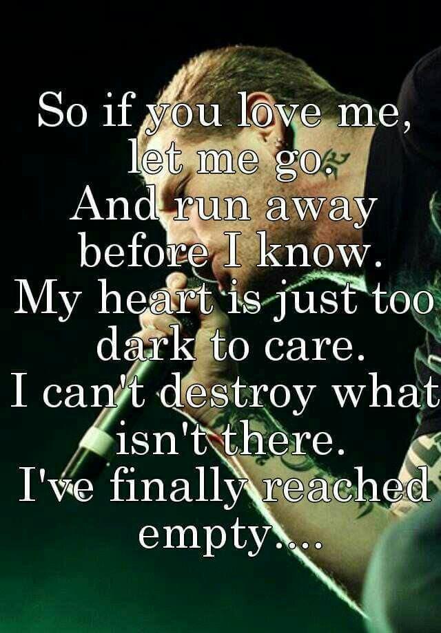 Lyric i want this more than life lyrics : 292 best lyrics/ music images on Pinterest | Country lyrics ...