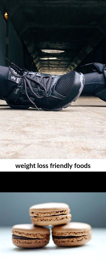 The 380 Best Easy Weight Loss Tips Images On Pinterest