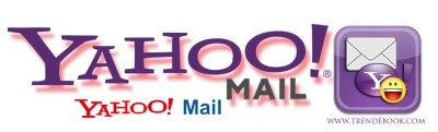 www.yahoomail.com   Yahoo Mail Login - Sign Up - TrendEbook