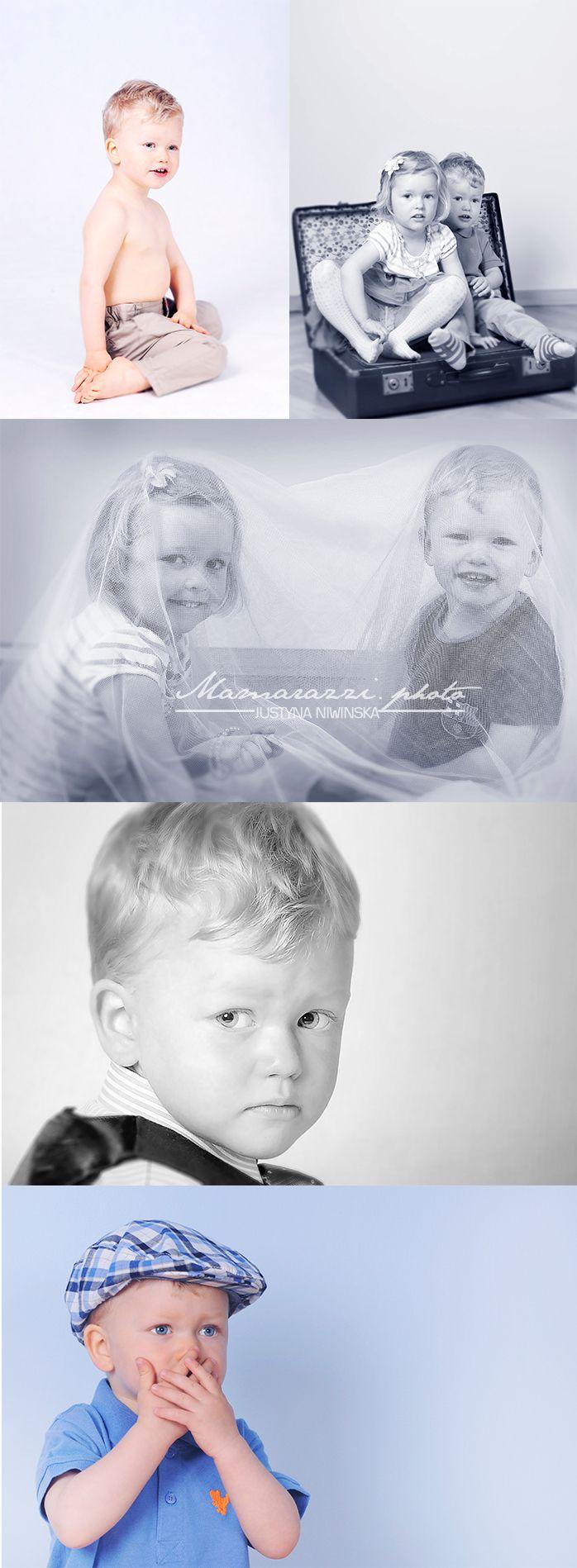 Children Photogrpahy | Fotografia Dziecięca Gliwice