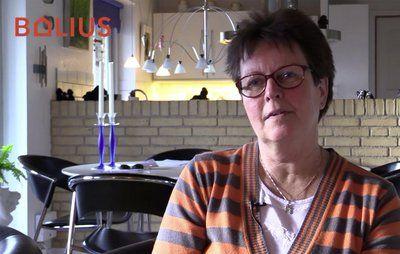 Kræft fik Susanne til at radonsikre sit hjem