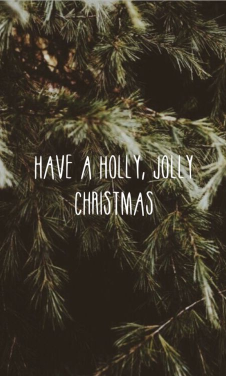 The Most Wonderful Time Of The Year Snowy Cozy Christmas Tumblr Com Christmas Aesthetic Cozy Christmas Merry Christmas Wallpaper