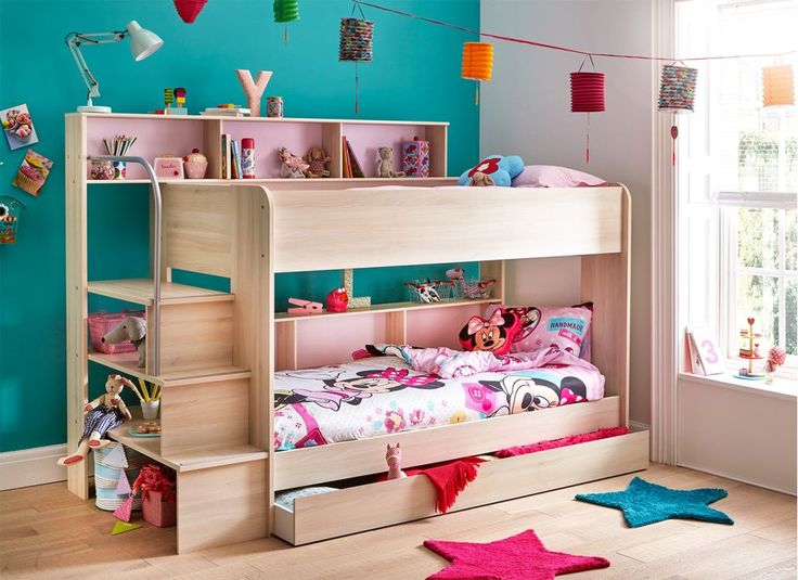 Lydia+Bunk+Bed