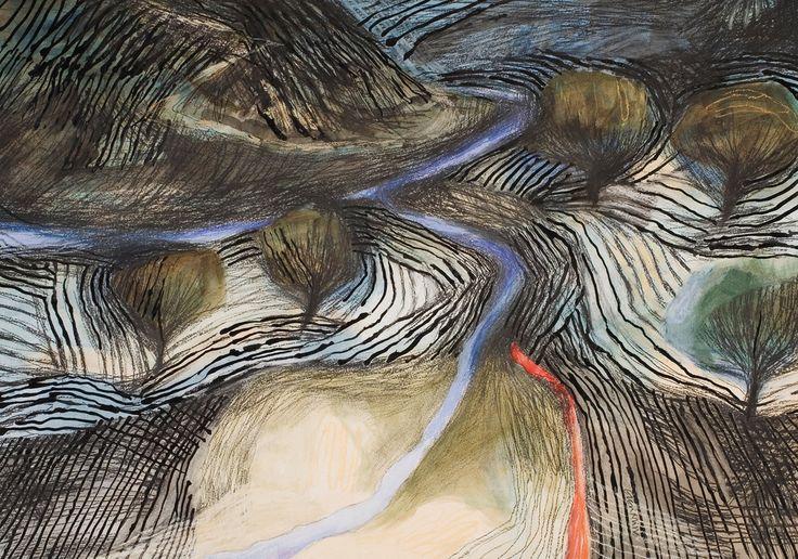 05_Eleri Mills 2 | by Ruthin Craft Centre / Canolfan Grefft Rhuthun
