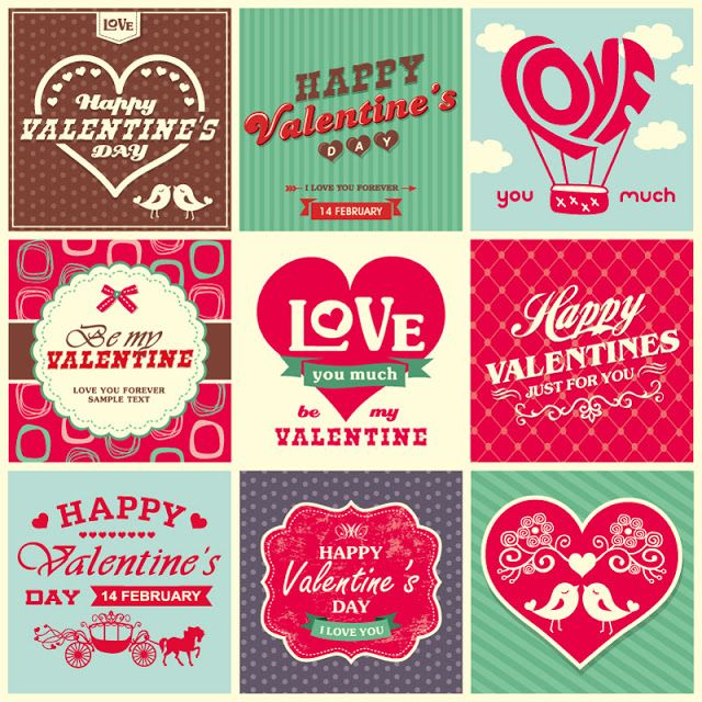 Happy Valentine In Advance Quotes: Cute Valentines Day Quotes