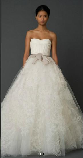 104 best Weddings images on Pinterest | Dream wedding, Gown wedding ...