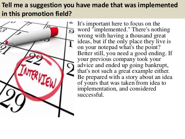 En iyi 17 fikir, Interview Questions With Answers Pinterestu0027te - hospitality interview questions