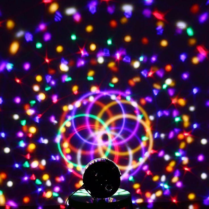 133 besten Commercial Lighting Bilder auf Pinterest ...