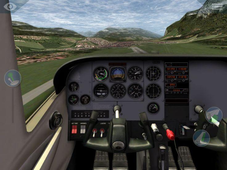 X plane 10 bombardier challenger 300 download torrent totalseven.