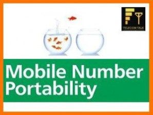 The Mobile number Portability (MNP) option will be available all over the country, from the 3rd of July. This CRB Tech Review regards to the same.
