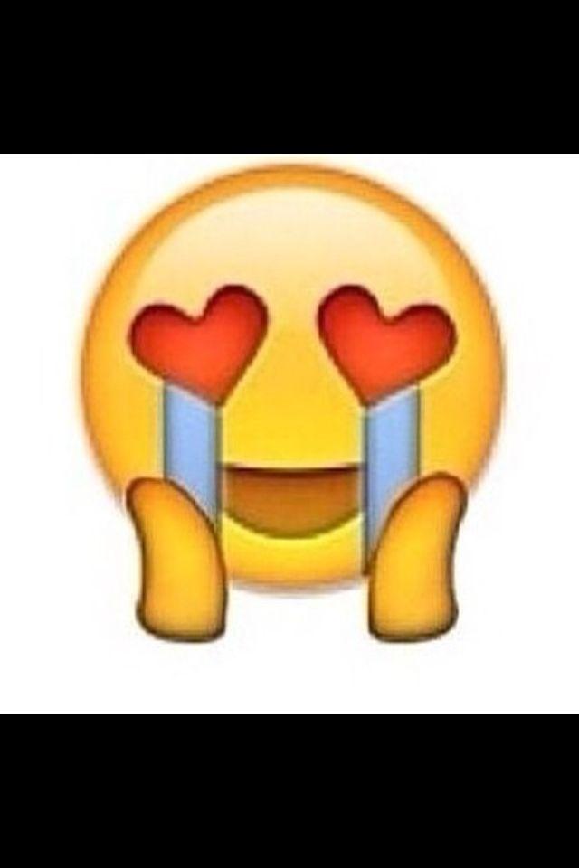 The fangirl emoji | Humor | Pinterest | The o'jays