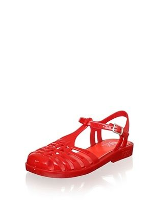 57% OFF igor Kid's Niza Jelly (Red)