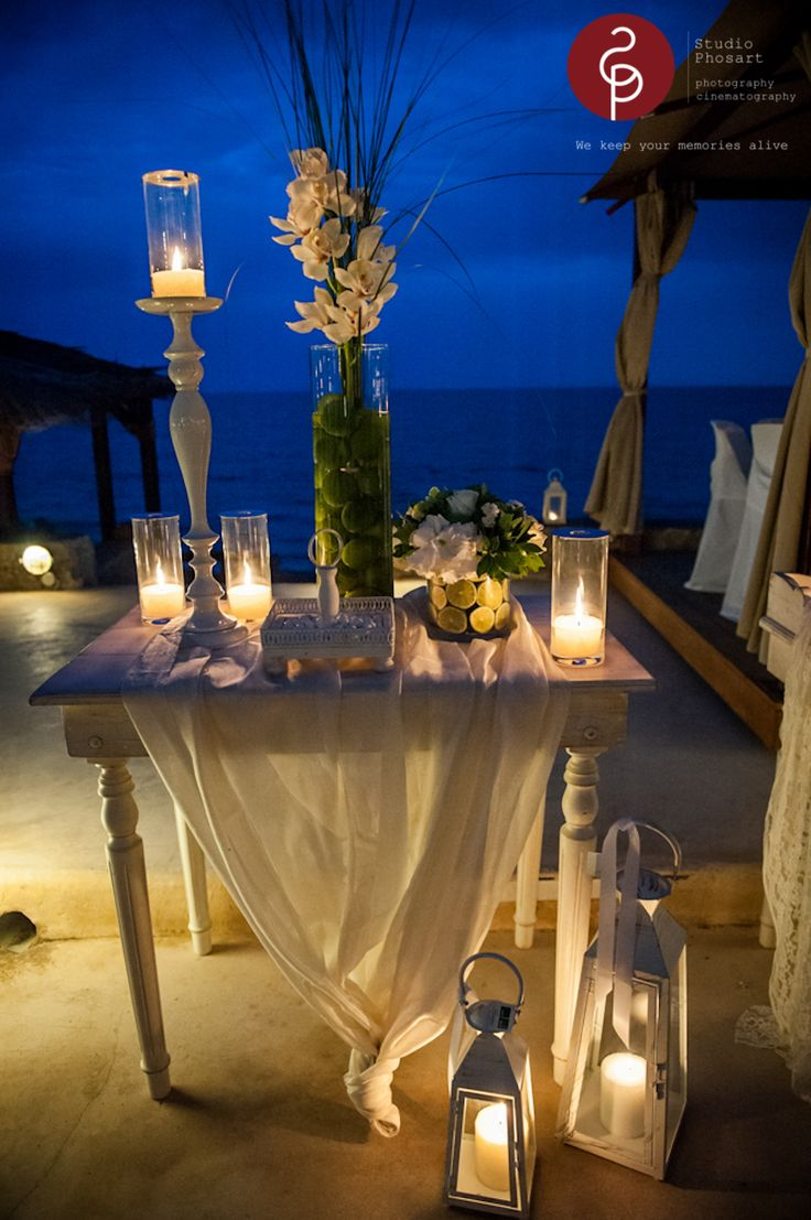 best candle light images on pinterest candles flower