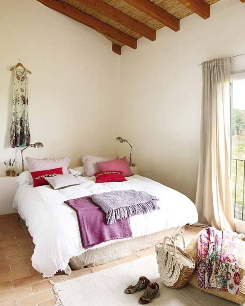 Summer house in Costa Brava, Spain
