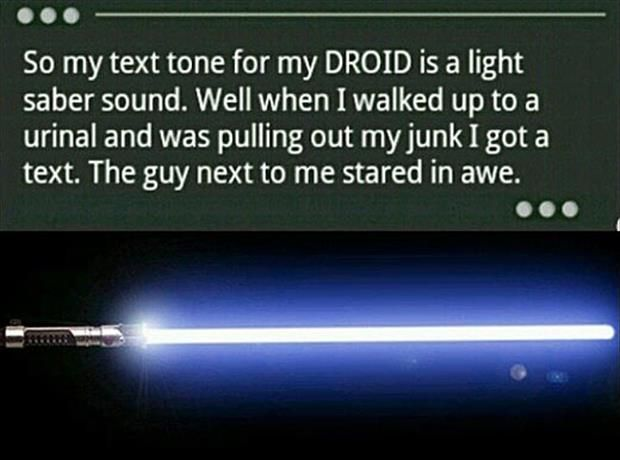 funny-text-message-sounds.jpg 620×460 pixels
