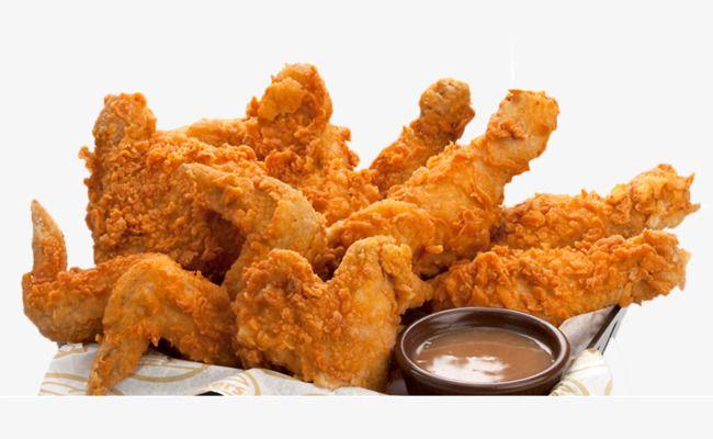 Asas De Frango Clipart De Frango Asas Clipart Produto Tipo Imagem Png E Psd Para Download Gratuito Delicious Family Dinners Chicken Wings Chicken Recipes